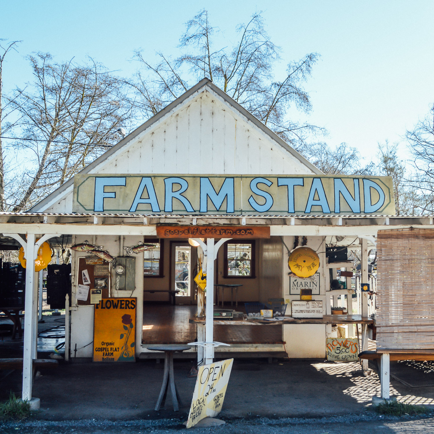 bolinas-farm-stand-california-weekend-1