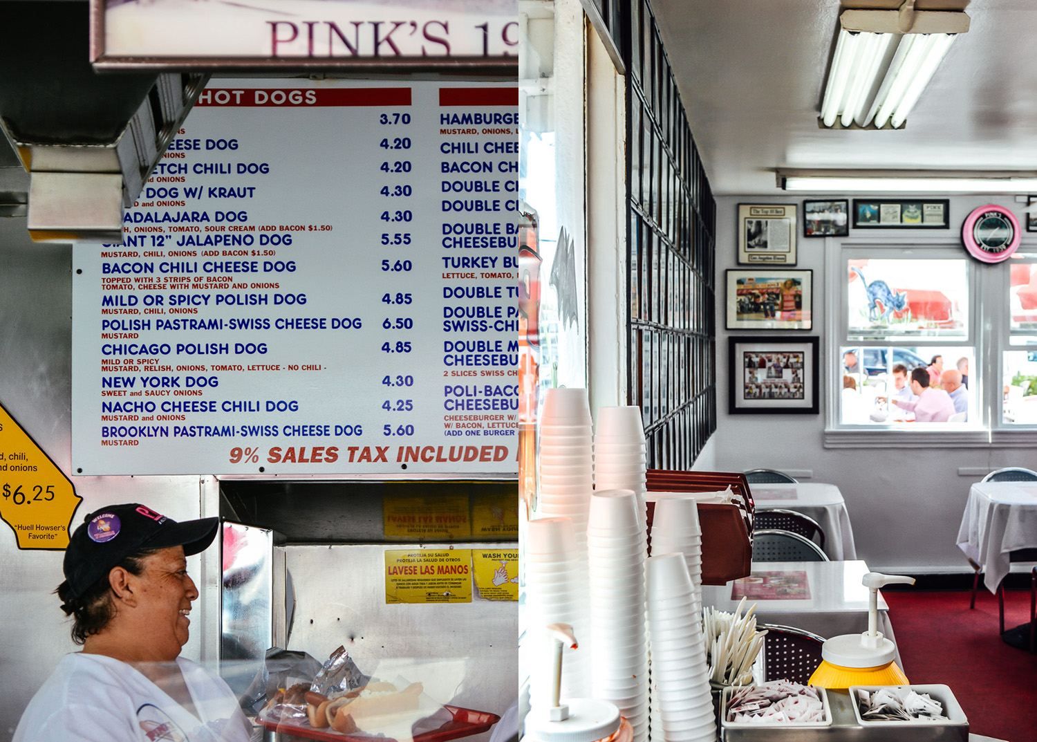pinks-hot-dog-los-angeles-california-weekend-01