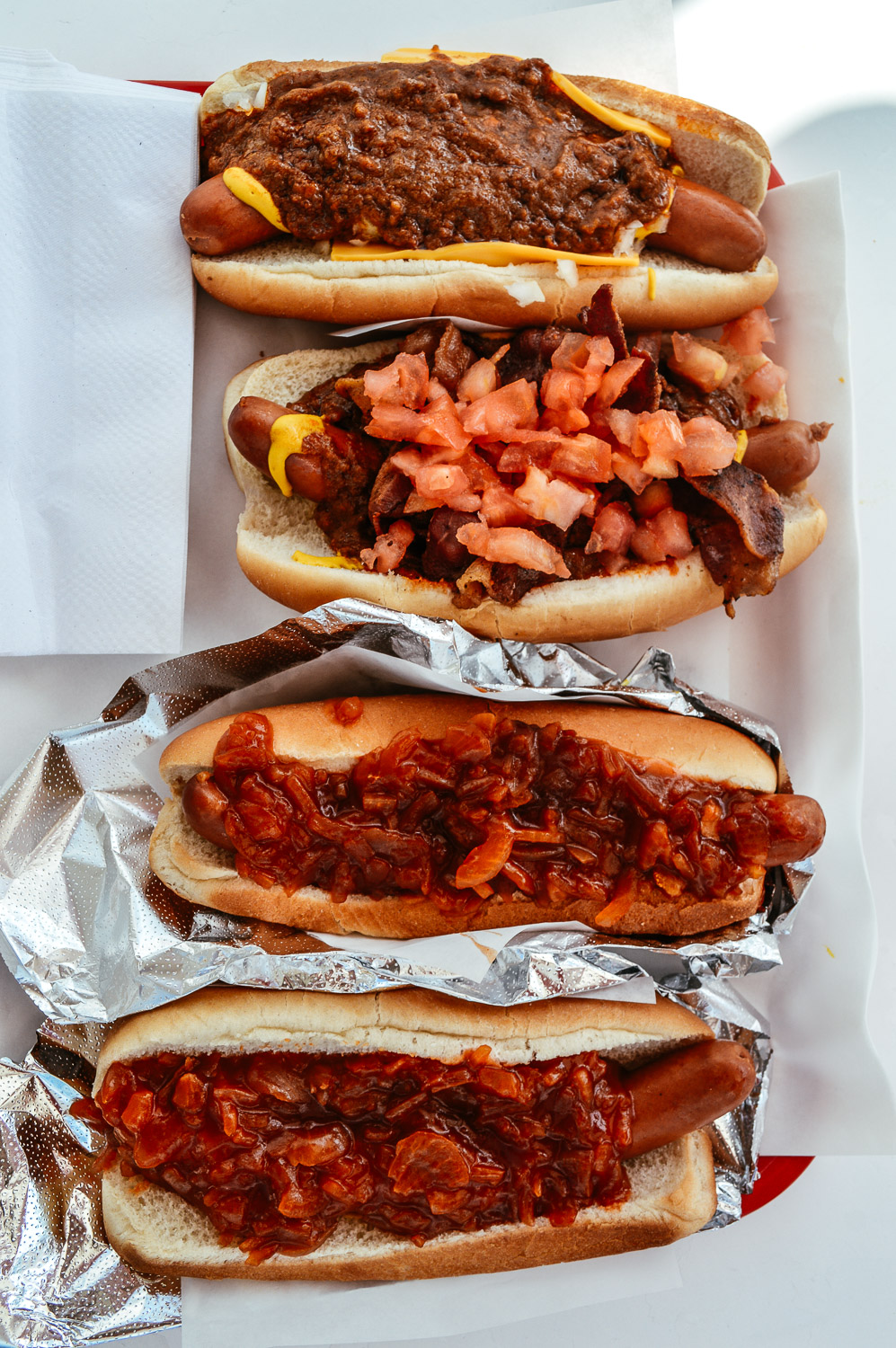pinks-hot-dog-los-angeles-california-weekend-8