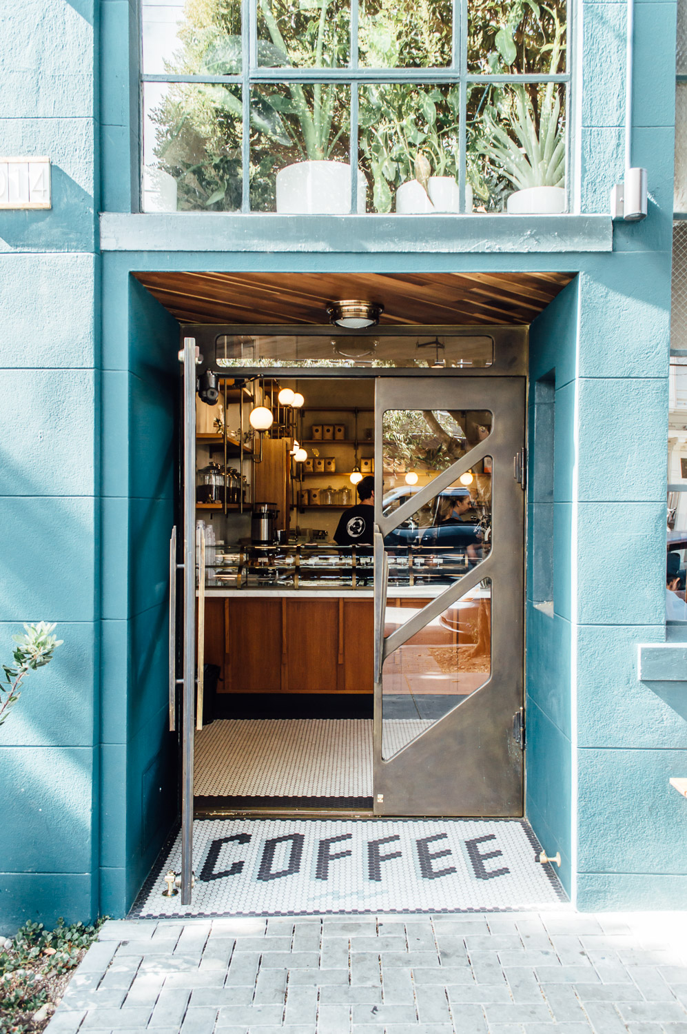 sightglass-coffee-mission-san-francisco-california-weekend