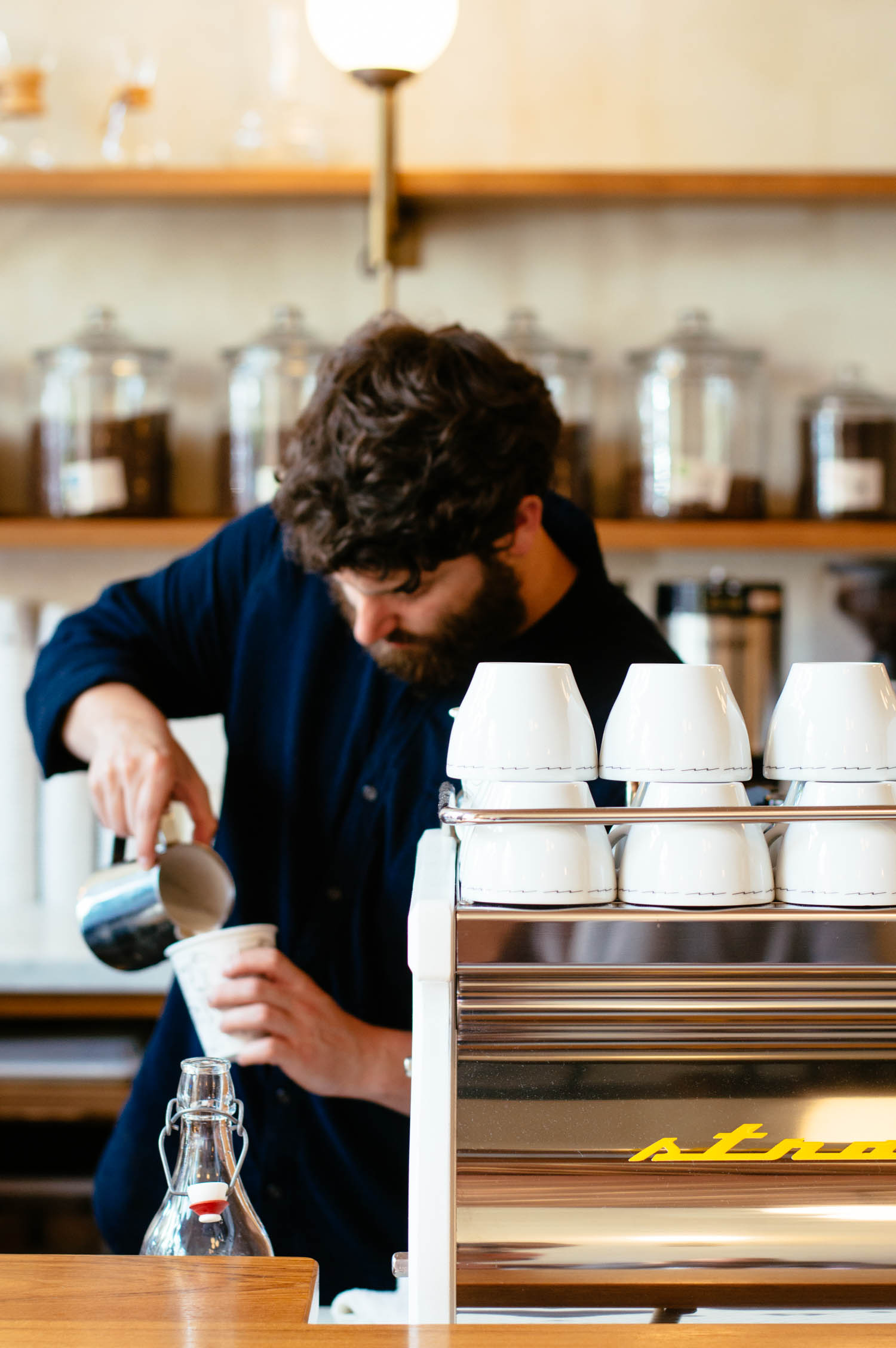 sightglass-coffee-san-francisco-4