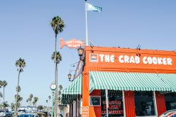 crab-cooker-newport-beach-california-weekend-101