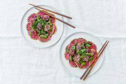 lemonade-watermelon-radish-ahi-tuna-salad-california-weekend-104