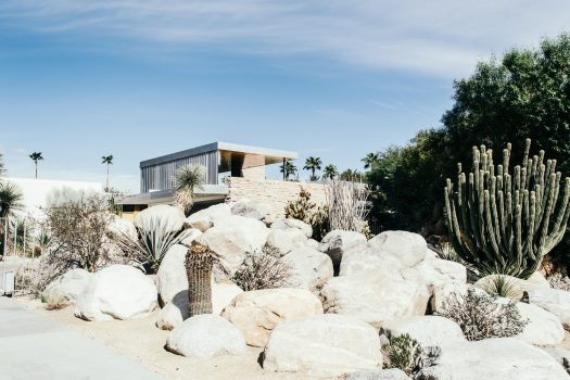 Modernism Week Fall Preview 2016, Palm Springs