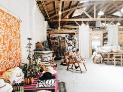 woo-shop-arts-district-los-angeles-caifornia-weekend