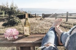 last-minute-road-trip-california-weekend