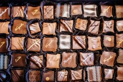 recchiuti-chocolate-san-francisco-california-weekend-101