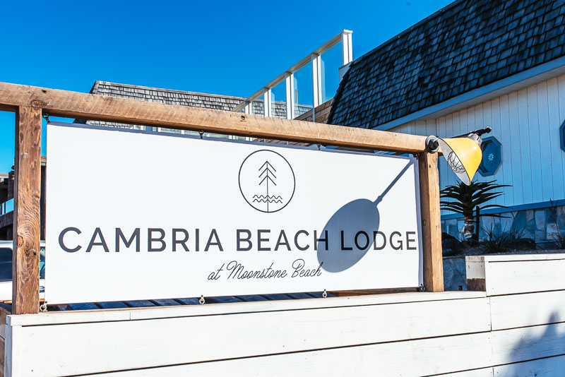 cambria-beach-lodge-california-weekend-20