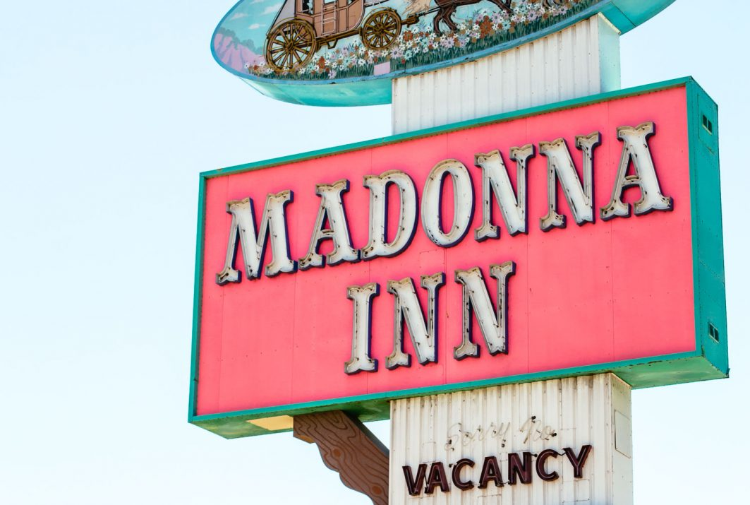 madonna-inn-california-weekend-101