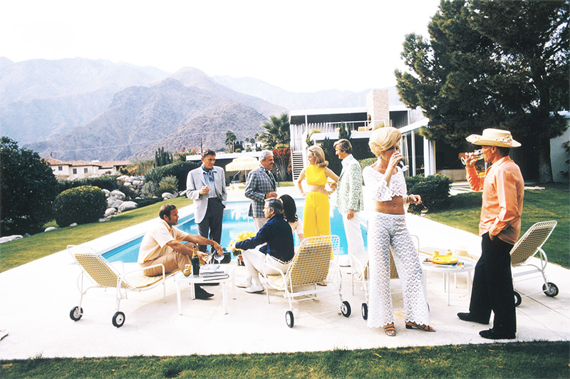 pool-gossip-slim-aarons-2