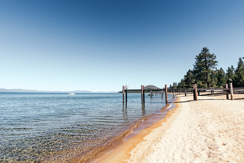 the-coachman-lake-tahoe-california-weekend-38
