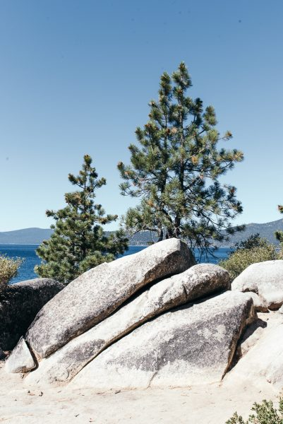 the-coachman-lake-tahoe-california-weekend-43