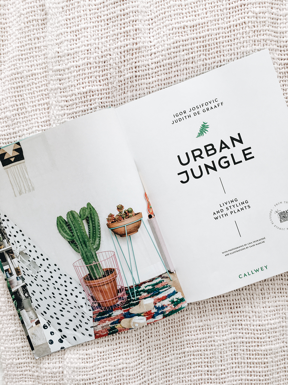 urban-jungle-book-living-styling-with-plants