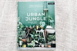 urban-jungle-book-top