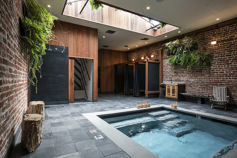 onsen-bath-house-san-francisco