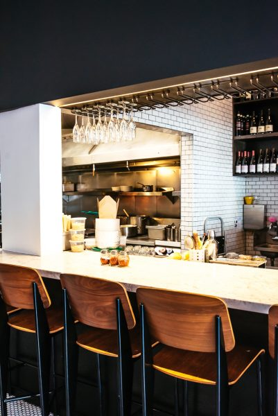 fiorella-san-francisco-california-weekend-10