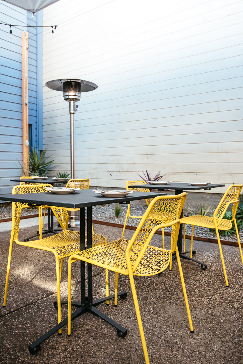 fiorella-san-francisco-california-weekend-11