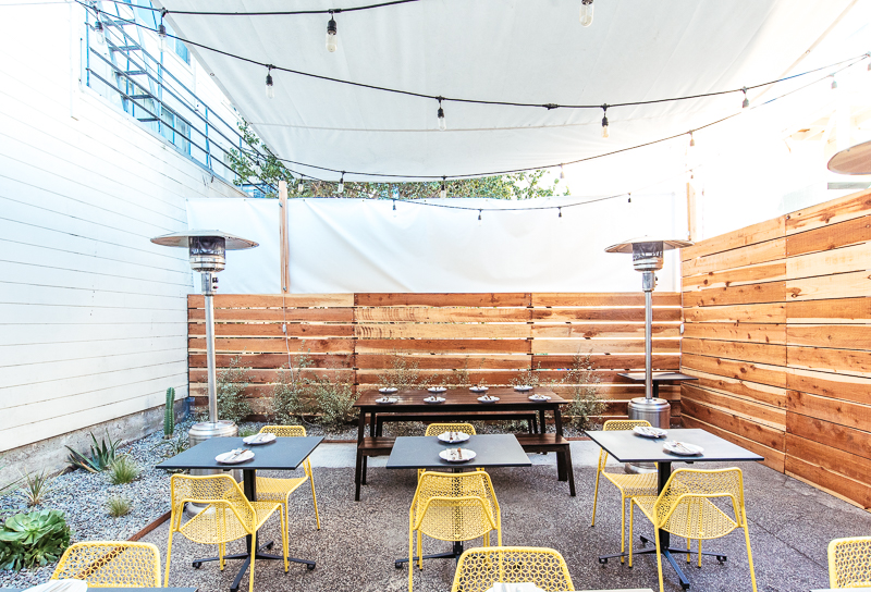 fiorella-san-francisco-california-weekend-12