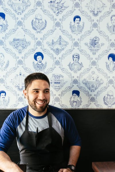fiorella-san-francisco-california-weekend-13