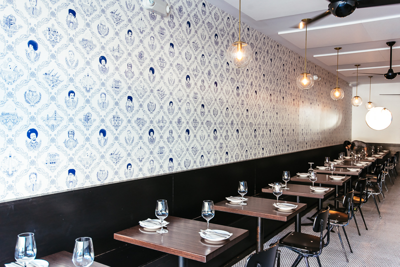 fiorella-san-francisco-california-weekend-4