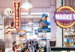 grand-central-market-california-weekend-1