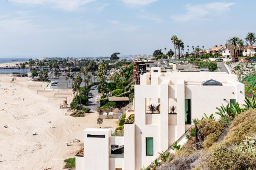 Take a Break :: Corona Del Mar