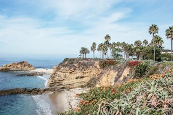 Tried & Tested Guide to Laguna Beach