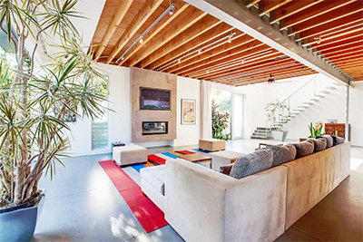 best-design-airbnb-los-angeles-2