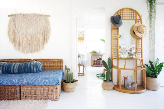 11 Best Design Airbnbs in Los Angeles to Book This Summer