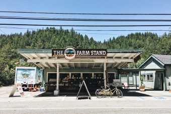 PitStop :: Forest Knolls Marketplace