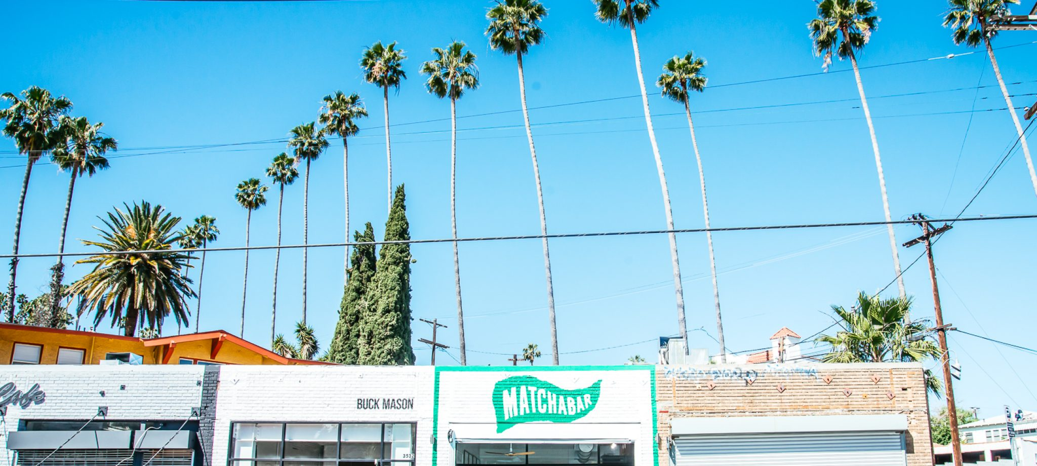 A Local's Guide to Silver Lake, Los Angeles